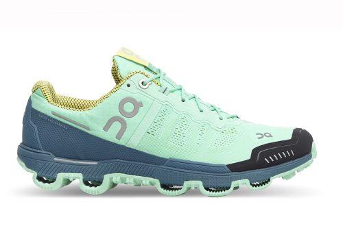 Läufer, die einen leichten Trailrunning-Schuh mit vollem Dämpfungsschutz suchen.