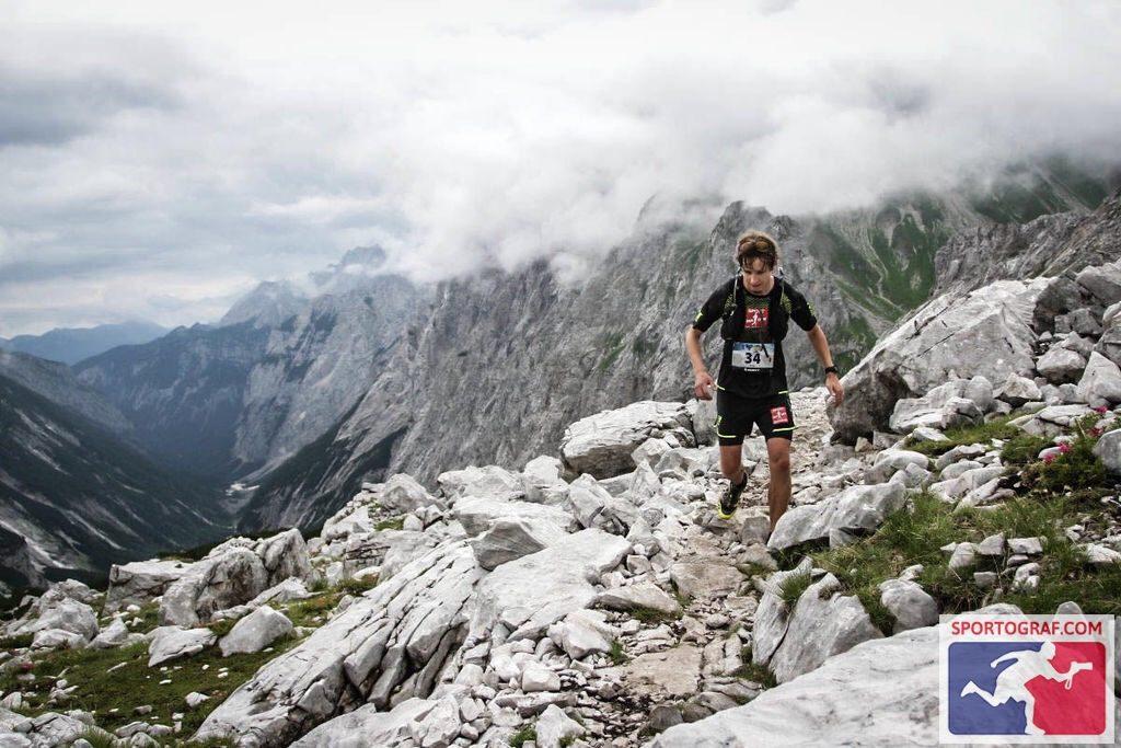 scott zugspitz marathon