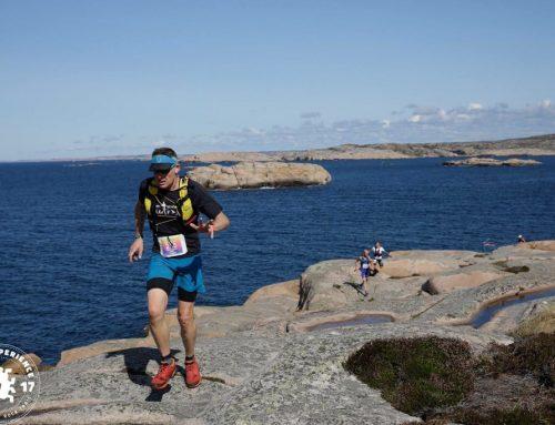 La Sportiva Laufrucksäcke Trail Vest und Sky Vest