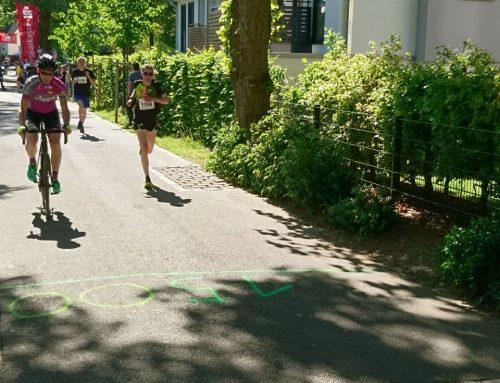 Attendorner Citylauf 2018