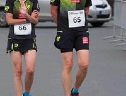 21. Eifelmarathon 2018